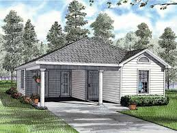 Shouse House Plans Ranch House Plan With 1070 Square Feet And 3 Bedrooms From Dream