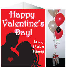 Valentine S Day Themed Party Decorating Ideas by Party Games For Couples Games For Couple Parties
