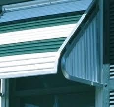 Window Awnings Phoenix Aluminum Window Awnings Phoenix Aluminum Awnings For Manufactured