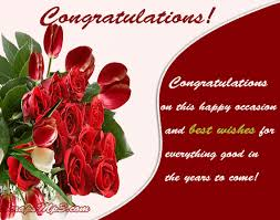 wedding wishes gif congrats gifs congratulations images ecards