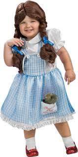 dorothy costume toddler dorothy costume kids costumes