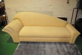 Bedroom Furniture Manufacturers Nottingham Art Deco Furniture Specialists Uk Cloud 9 Art Deco Furniture