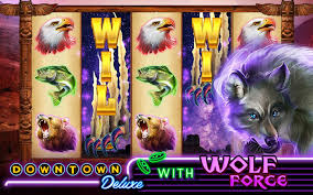 deluxe slots free slots casino android apps on google play