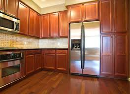Kitchen Cabinets Raleigh Nc 100 Is Painting Kitchen Cabinets A Good Idea Best 25 Maple