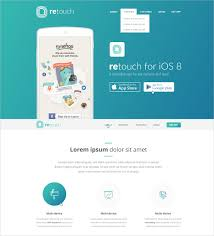 11 app showcase wordpress themes u0026 templates free u0026 premium