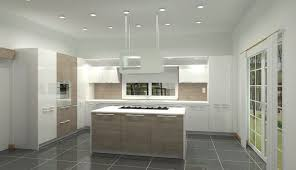 cuisine interieur design logiciel d aménagement intérieur pour cuisine 3d winner