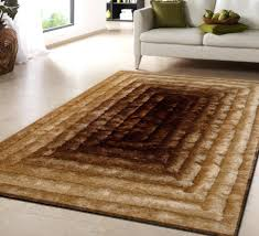 Calgary Area Rugs Lovely Calgary Rugs Innovative Rugs Design