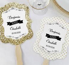 wedding fans wedding fans fan favors wedding fan favors