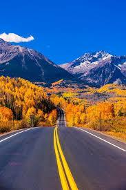 Colorado destination travel images 97 best colorado images denver colorado travel and jpg