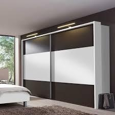 Schlafzimmerm El Weis Nauhuri Com Schlafzimmer Weiß Braun Neuesten Design