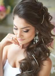 bridal hairstyles medium length wedding hairstyles top haircut pinterest haircuts haircut