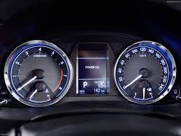 gas mileage toyota corolla 2014 toyota corolla eu 2014 pictures information specs