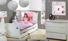 chambre a coucher pas cher ikea déco chambre fille ikea 79 fort de decoration