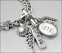 memorial bracelets for loved ones personalized memorial jewelry in toronto