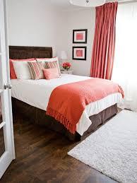 Best  Orange Bedrooms Ideas On Pinterest Burnt Orange Orange - Brown bedroom colors