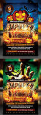 halloween background flyer 45 best halloween psd party flyer templates 2016