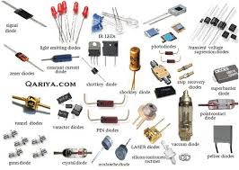 circuit schematic symbols download high quality circuit schematic