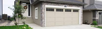 Overhead Door Ri by Carriage House Steel Garage Doors 9405