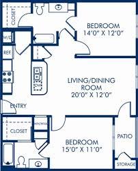 3 bedroom apartments charlotte nc 1 2 3 bedroom apartments in charlotte nc camden dilworth 1 2 3 bedroom apartments in charlotte nc