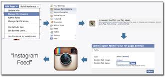 Your Facebook Friends Could Learn A Lot From Bill - how do i stop my facebook friends from finding my instagram technobezz