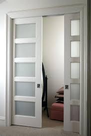 Pocket Closet Door Closet Closet Pocket Doors Doors Interior Doors Closet