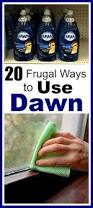 203 Best Frugal Halloween Ideas Images On Pinterest Halloween 200 Best Life Hacks Images On Pinterest
