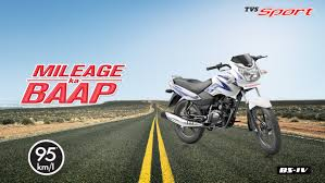 motor website tvs motor posts over 10 rise in sales in june on high two wheeler