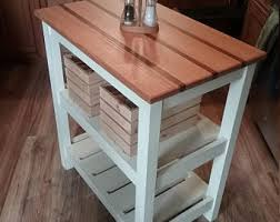 kitchen island free shipping distressed carved rustic