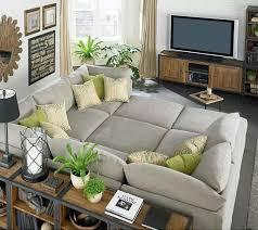 Most Comfortable Couch by Para Ver Peliculas Super Comodos Hogar Xd Pinterest