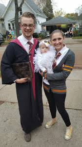 best 25 harry potter baby costume ideas on pinterest harry