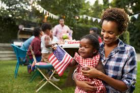top 10 family friendly gift ideas to celebrate 4th of july mothering