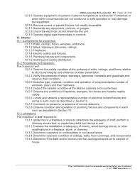 Technical Writer Resume Samples by Industrial Inspection Sample Report