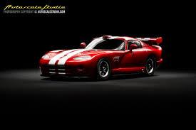 Dodge Viper Modified - mzc7r chrysler dodge viper gts r red autoscale studio オート