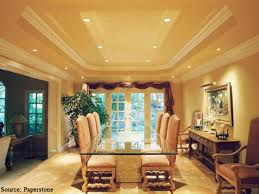 ambani home interior peak inside the home of india s richest renomania