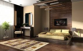 chambre deco déco chambre relaxante exemples d aménagements