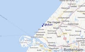 netherlands beaches map kijkduin surf forecast and surf reports netherlands netherlands