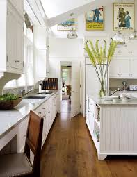 connecticut kitchen design traditional kitchen by elissa cullman and john b murray architect