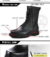 womens combat boots size 11 mens boots sale mens combat boots fashion combat boots
