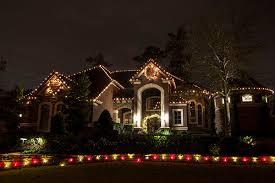 christmas lights installation houston tx professional installation removal of christmas lighting miksolution