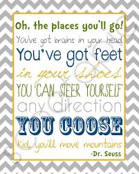 oh the places you ll go graduation july 2016 page 54 quotesta