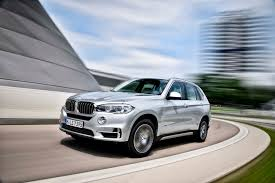Bmw X5 4 6is - 2017 bmw x5 performance review the car connection