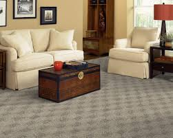 Carpet Call Laminate Flooring Flooring Starwood Distributors