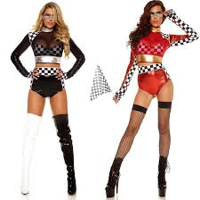 Referee Halloween Costumes Women Buy Wholesale Referee Costume China Referee Costume