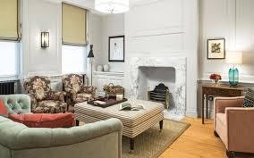 stately home interior britain u0027s most influential interior designers