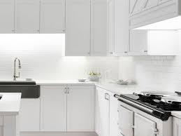 Install Kohler Kitchen Faucet Kitchen Kohler Kitchen Faucets And 35 Brilliant Kohler Kitchen