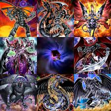 Stardust Dragon Deck List by Welcome Players New Deck