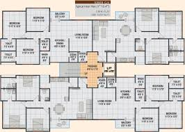 lilleria apartments i and ii in sama vadodara price location