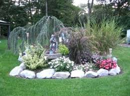 to buy rocks for rock garden decorative garden rock river pebbles