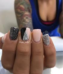 30 amazing acrylic nail ideas 2017 easy acrylic nail designs