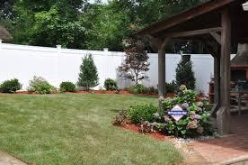 lawn renovation lawn aeration seeding sod installation